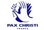 logo_pax_christi