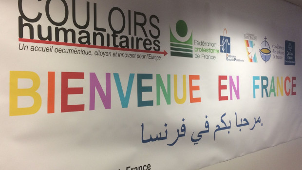 banderole_couloirs_humanitaires