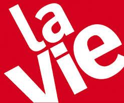 logo_la_vie