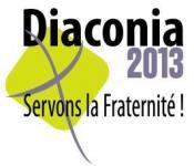 logo_diaconia_2013