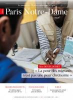 couv_pnd_migrants