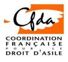 logo_cfda