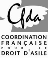 300_200_0-logo_cfda