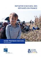 couv_fep_guide_pratique_accueil