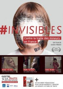 500_1000_0-traite_humaine_a4_invisibles
