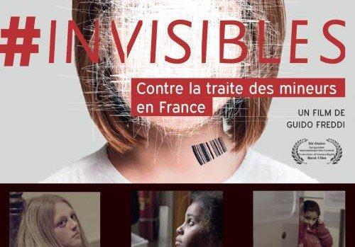 traite_humaine_invisibles