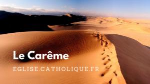 Carême_2019