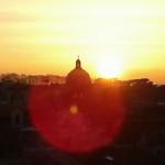 Rome_coucher_de_soleil