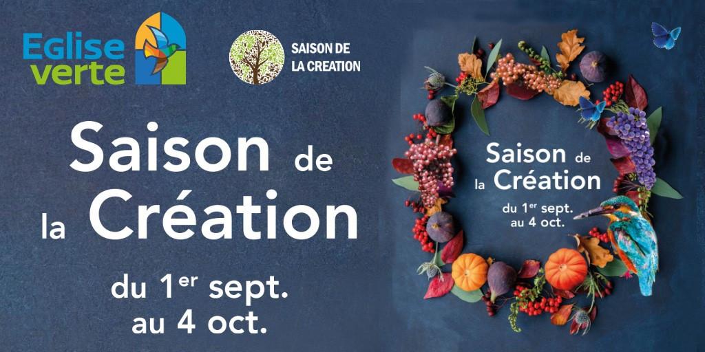Saison_Création_2020