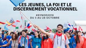 Synod2018-300x169