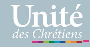 BANDEAU_site_unité_chrétiens