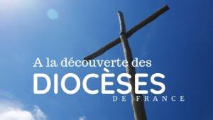 a-la-decouverte-des-dioceses