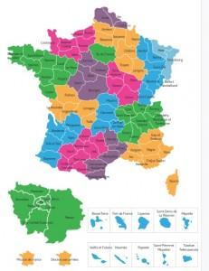 carte_provinces