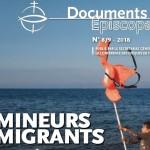 couv_DE_mineurs_migrants_recadré