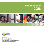 couv_rapport_2018