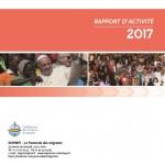 couv_rapport_activité_PM_2017