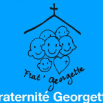 fraternité-georgette