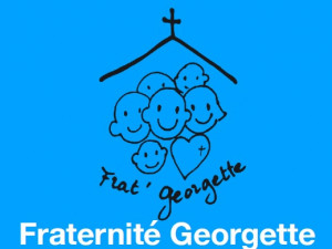 fraternité-georgette