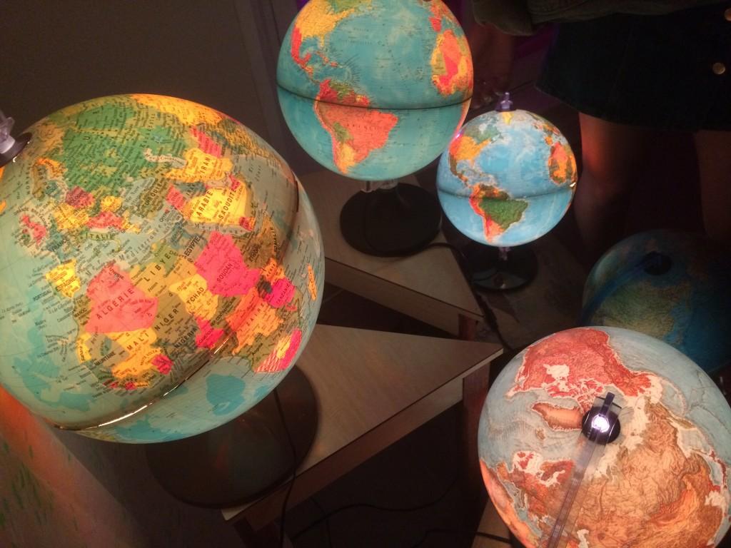 globes_terrestres