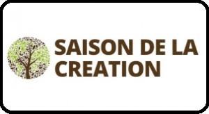 logo_saison_création2