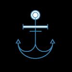 Mission de la mer