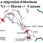 migration-de-abraham
