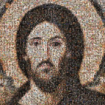 mosaique_christ_largeur2