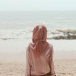 femme_mer