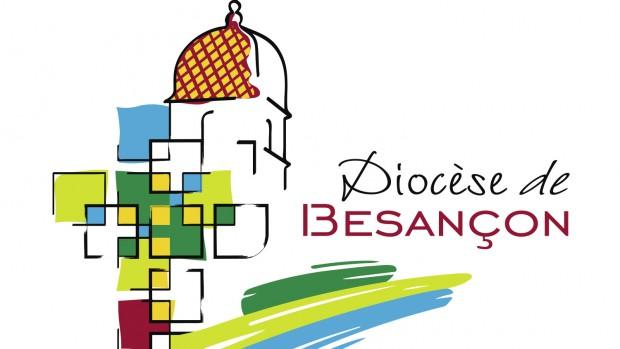 logo-diocese-besancon