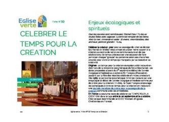 capture_fiche_création