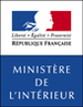 logo_ministère_intérieur