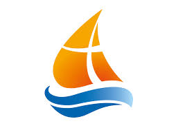 Logo_AIX-EN-PROVENCE ET ARLES