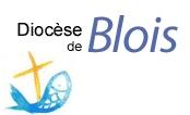 Logo_BLOIS