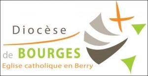 Logo_BOURGES
