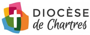 Logo_CHARTRES