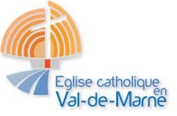 Logo_CRETEIL