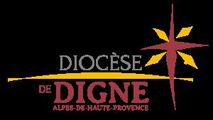 logo_DIGNE