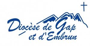 Logo_GAP-ET-EMBRUN