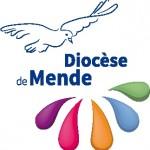 Logo_MENDE