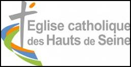 Logo_NANTERRE