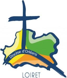 Logo_ORLEANS
