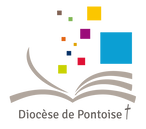 Logo_PONTOISE