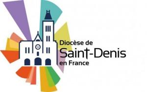 Logo_SAINT-DENIS-EN-FRANCE