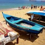 bateaux-Salvador-de-Bahia