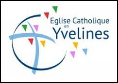 Logo_VERSAILLES
