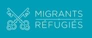 logo_section_migrants_réfugiés