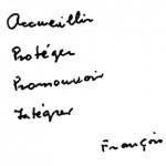 4_verbes_françois