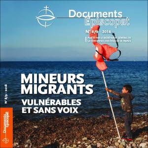 couv_DE_mineurs_migrants_8-9-2018