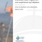 couv_L'accueil_des_migrants