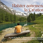 couv_habiter_autrement_la_création